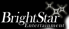 BrightStar Entertainment presents In concert for cancer
